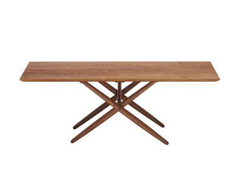 Buy The Artek Domino Coffee Table At Nestcouk