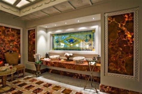 classic roman style interior design roman inspired rooms roman fashion house design decor
