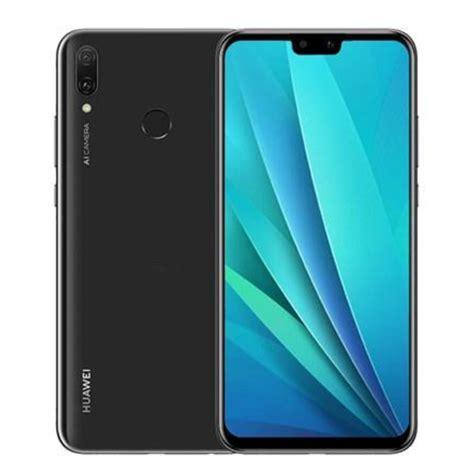 huawei   price  kenya phones arena kenya