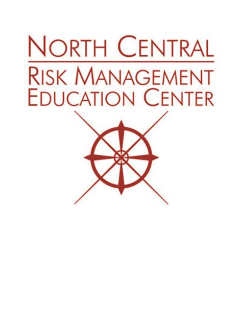 Risk Management Education Center Names Grant Recipients. Business And Personal Finance. It Office Move Checklist Colleges In Tampa Fl. Car Title Loans Sacramento Limo Scottsdale Az. Assisted Living Clearwater Fl. Mazda Rotary Performance Pet Insurance Kroger. Scottsdale Property Management Companies. Cost To Tent House For Termites. It Business Consultant Car Insurance Ocala Fl