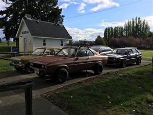 1975 Opel 1900 Sport Coupe