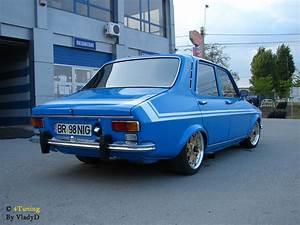 4 4 Dacia : dacia r12 gordini style 4 by vladyd on deviantart ~ Gottalentnigeria.com Avis de Voitures
