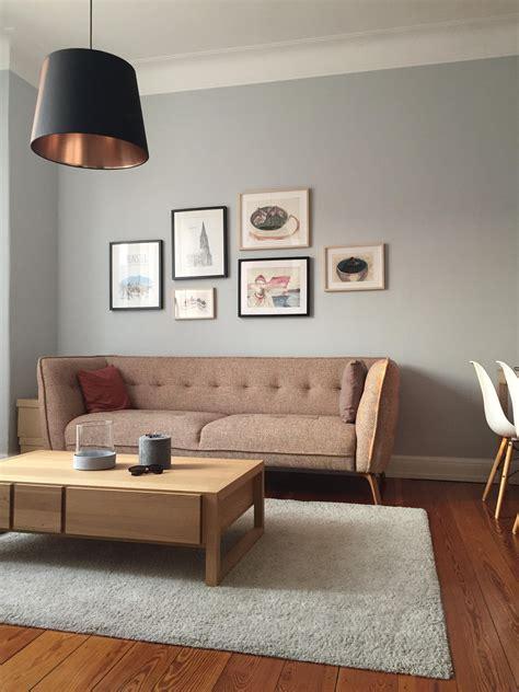 Wohnzimmer Ideen Farbgestaltung by Dielenboden Altbau Inspiration In Der Community