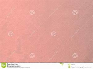 Light Peach Colored Texture Background Stock Photo - Image ...