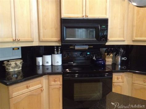 painting  kitchen cabinets pinterest addict
