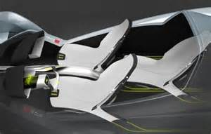 Future Flying Cars 2020
