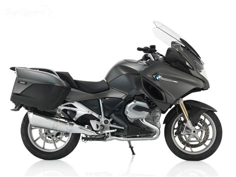 2015 Bmw R 1200 Rt  Picture 619334  Motorcycle Review