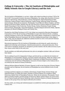 creative writing letter of intent florida atlantic university mfa creative writing chemistry creative writing