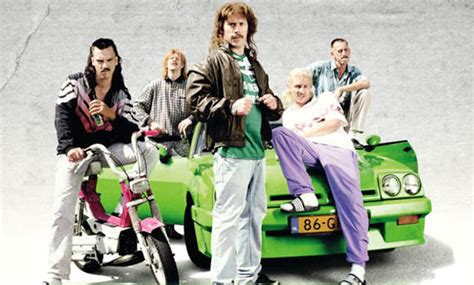 "Opel Manta B Aus ""new Kids"" Verkauf Autozeitungde"