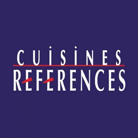 cuisines references avis cuisines references cuisine le tréport 76470 adresse