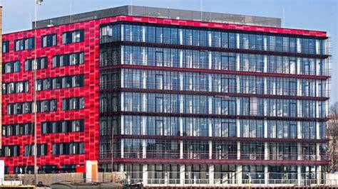 siege coca cola allemagne rockspring acquiert le siège de coca cola à berlin pour 59 m business immo