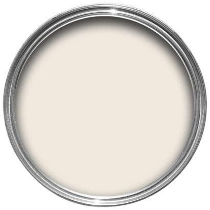 Crown Cupboard Paint by Crown Cupboard Paint Chagne 750ml 5010131426568 53