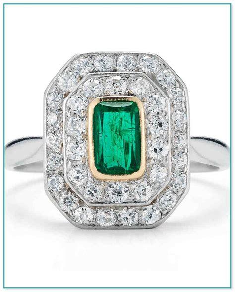 Vintage Emerald Engagement Rings. Tiger Eye Rings. Jewelry Bracelet. 14k Gold Bangle Bracelet With Diamonds. Gold Band. Eco Wedding Rings. Zales Engagement Rings. Silver Ring Bracelet. Edison Pendant