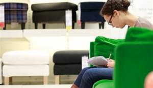 Test Matratzen Ikea : bett matratzen im test matratzen ratgeber die besten im vergleich schlafecke besser schlafen ~ Indierocktalk.com Haus und Dekorationen