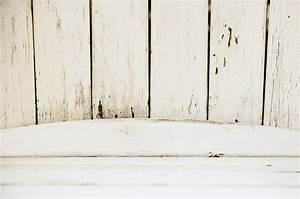 Möbel Farbe Weiß : alte m bel neu lackieren bauherren immobilien magazin ~ Sanjose-hotels-ca.com Haus und Dekorationen