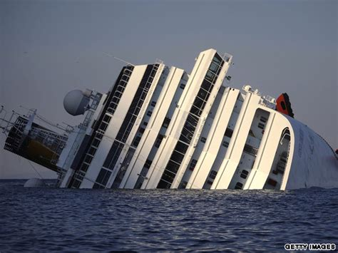 21 Awesome 2018 Cruise Ship Disaster | Fitbudha.com