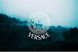 Versace Background Tumblr