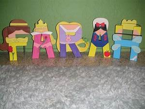 17 best images about character letters on pinterest With disney character letter art