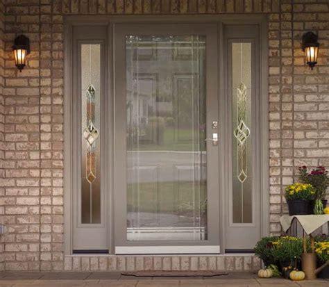 doors in cincinnati oh windows plus
