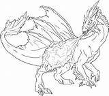 Dragon Coloring Pages Printable Sheets Drawing Fire Chinese Glamorous Colouring Printables Advanced Detailed Adults Boat Head sketch template