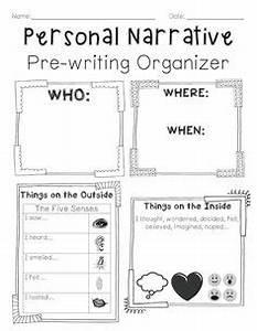 personal narrative essay topics for high school students