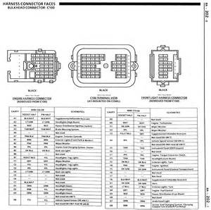 92 camaro wiring diagram 92 image wiring diagram watch more like 91 camaro ignition power source on 92 camaro wiring diagram