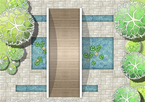 creating a landscape plan creating garden plans with hand drawing landscape symbols images super landscaping plan software