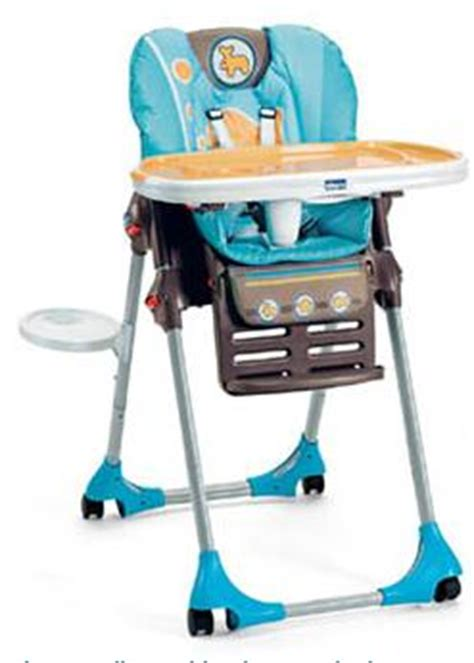 Chicco High Chair Polly Manual by Chicco Polly Reviews Productreview Au