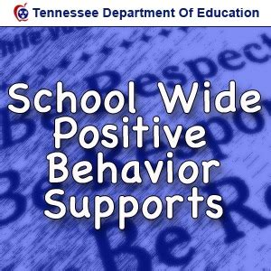 School Wide Positive Behavior Supports - SWPBS Overview by ...
