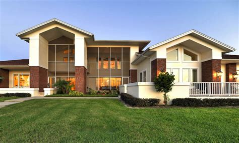 Home Design Ideas Construction by Photo Gallery And Design Ideas For Custom Home Building