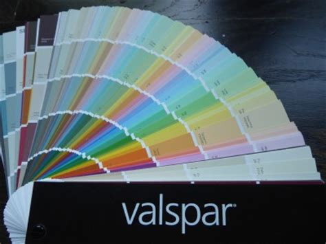 time for the reveal with valspar and ace hardware blissfully domestic