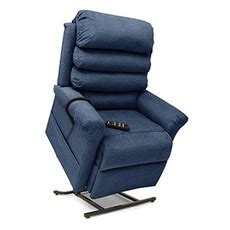 pride wall hugger lift chair med lift reliance 5500 wide wall hugger reclining lift chair