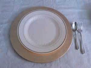 plastic plates for wedding plastic plates that look like china should i them at my wedding picture attached