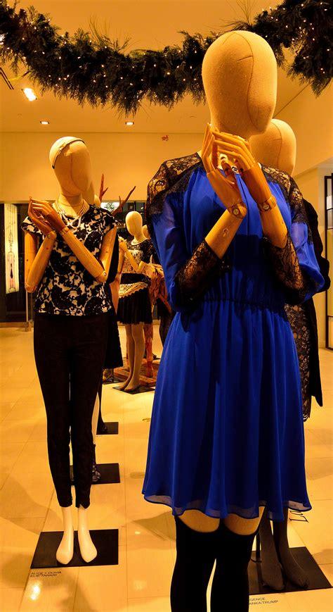 images female shop store fashion business
