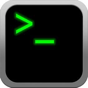 configure ssh server  tiny core linux  openssh
