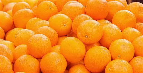 what color is an orange meaning of the color orange