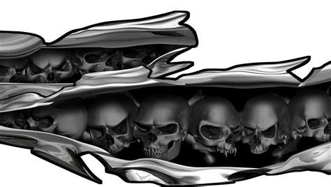 2013 hyundai accent capacity rjw motorsports car decals custom car auto graphics autos post