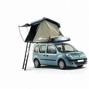 Tente De Toit Voiture : avec la tente sur toit de voiture la hussarde dormez bien o vous voulez infos 75 ~ Medecine-chirurgie-esthetiques.com Avis de Voitures