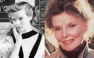 katharine hepburn oscar nominations and wins oscar statistics is there ageism at the oscars cinema