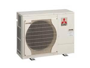 Which Air Source Heat Pump Is Best Photos