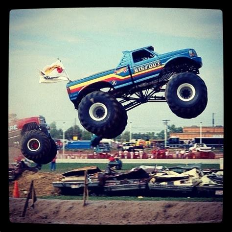monster truck show winnipeg 233 best images about monster trucks on pinterest