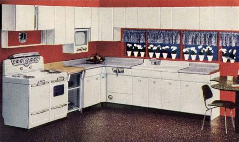 kitchen designs   avco american kitchens