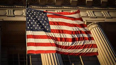 4k Flag American Wallpapers