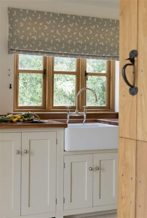 country kitchen blinds image result for kitchen blinds blind 2735