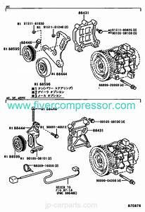 2002 Civic Lx Engine Mounts  Diagram  Auto Wiring Diagram