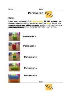 lego  teach math images math classroom