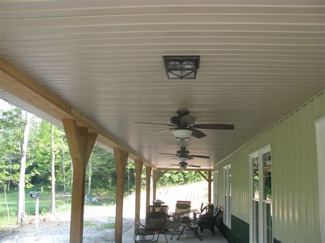 outdoor ceiling porch lights with porch image mag