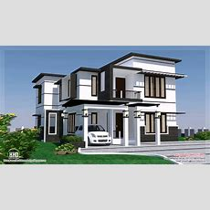 House Design For 150 Sqm Lot Philippines  Youtube