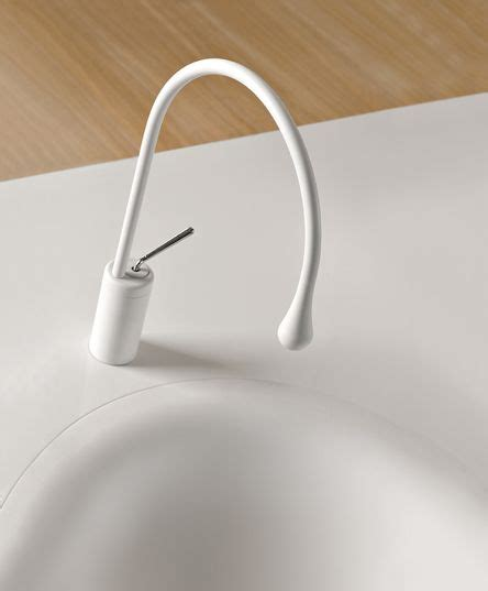 how to install a mixer tap on kitchen sink 23 best gessi spa collection images on luxury 9910