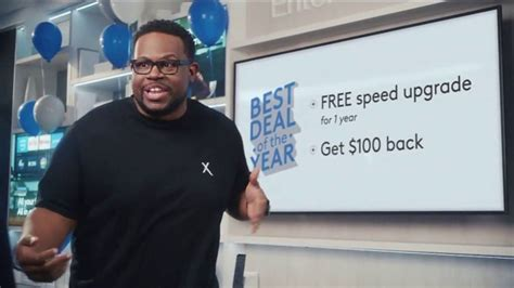 xfinity  deal   year tv commercial